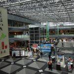 新千歳空港を楽しむ♪ ~SFC修行第7弾その3~