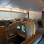憧れの超大型旅客機エアバスA380