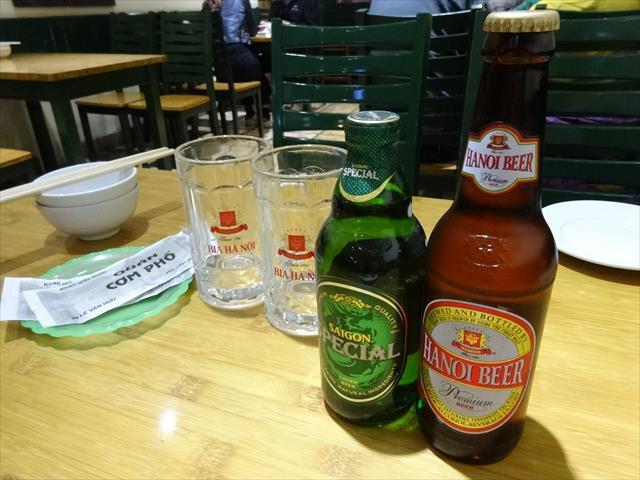 ベトナム家庭料理を食べたいなら「クアンコムフォー」に行こう!