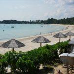 シンガポールから気軽に行けるリゾートアイランド「ビンタン島」