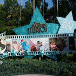 【2019年WDW】ディズニーハリウッドスタジオのおすすめアトラクションとショー