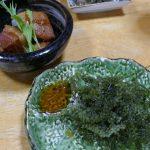 安くて美味しい沖縄料理の店「まんじゅまい」は、沖縄民謡ライブも楽しめる!
