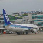 【2019年】ユナイテッド航空のマイルで日本各地を巡る旅