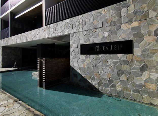 京都駅前のオシャレなホテル「サクラテラス ザ ギャラリー」に泊まってきた!