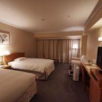 ディズニーパートナー・オリエンタルホテル東京ベイ宿泊レビュー!