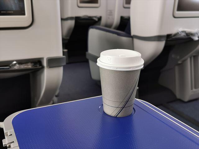 ANA コーヒー
