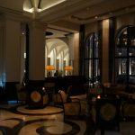 会員制リゾートホテル「エクシブ有馬離宮」に泊まってきました!