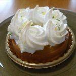 地味な店構えなのに味は一流のケーキ屋【LOTUS(ロトス)】