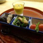 おばんざい食べ放題の居酒屋【おざぶ】