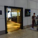 クアラルンプール空港のシルバークリスラウンジに潜入!