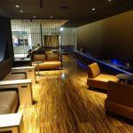 福岡空港のANAラウンジ2つをはしご。リニューアルオープンに期待!