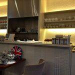 クラシックが流れる紅茶専門店「GRACE(グレース)」で過ごす休日の午後