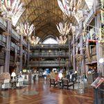 【WDW】ディズニー直営ホテルに半額近い激安料金で宿泊する方法