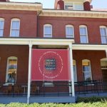 ディズニーの全てが分かる「ウォルトディズニー ファミリー博物館」を訪問