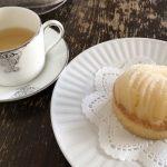 紅茶専門店「ミスリム」で極上ティータイム♪