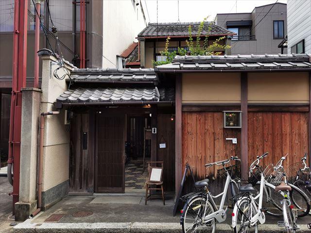 カフェ オリジ(cafe origi)