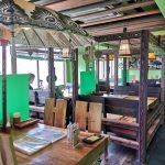 【熱帯食堂 四条河原町】京都市内で本格的なタイ・バリ料理を!